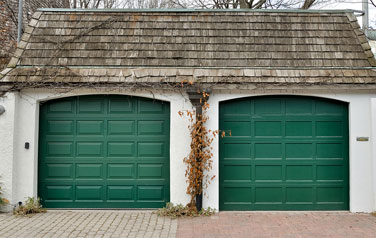 Massapequa Garage Doors
